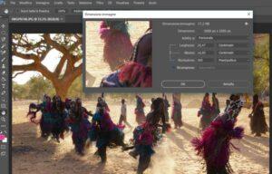 Tutorial: Ottimizzare le immagini per la stampa con i DPI e i PPI