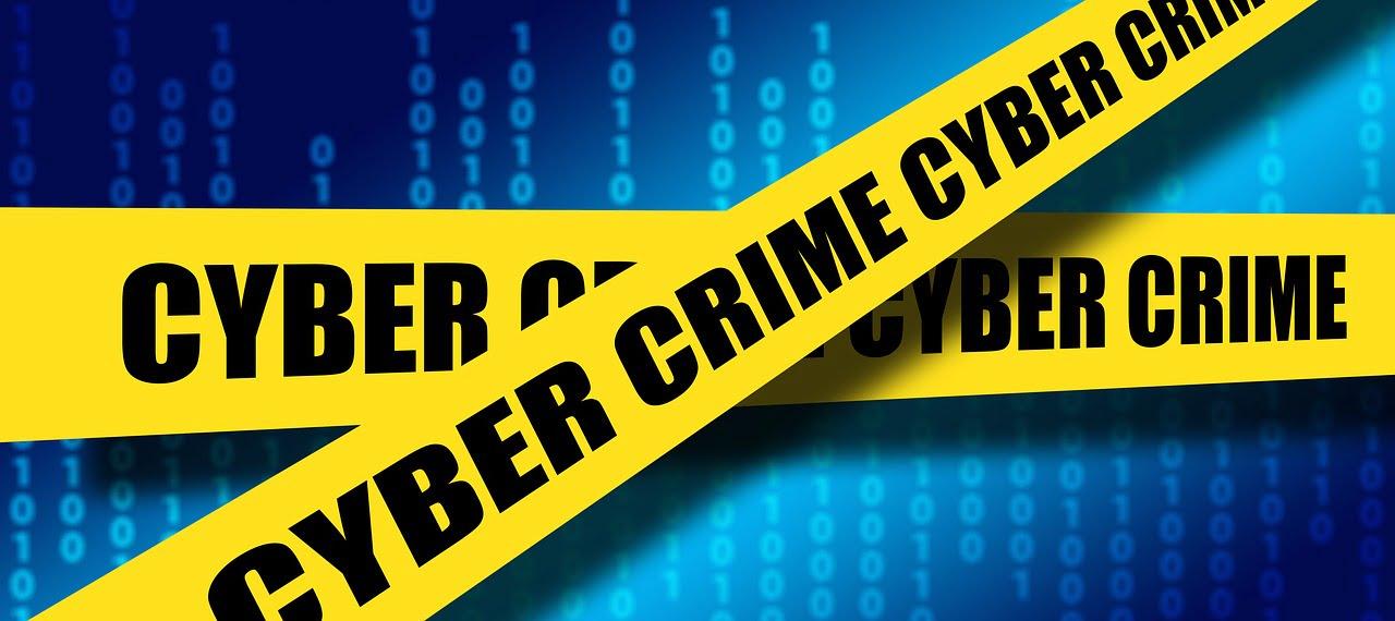 You are currently viewing Trojan e Data Breach, come difendersi?