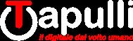 Tapulli