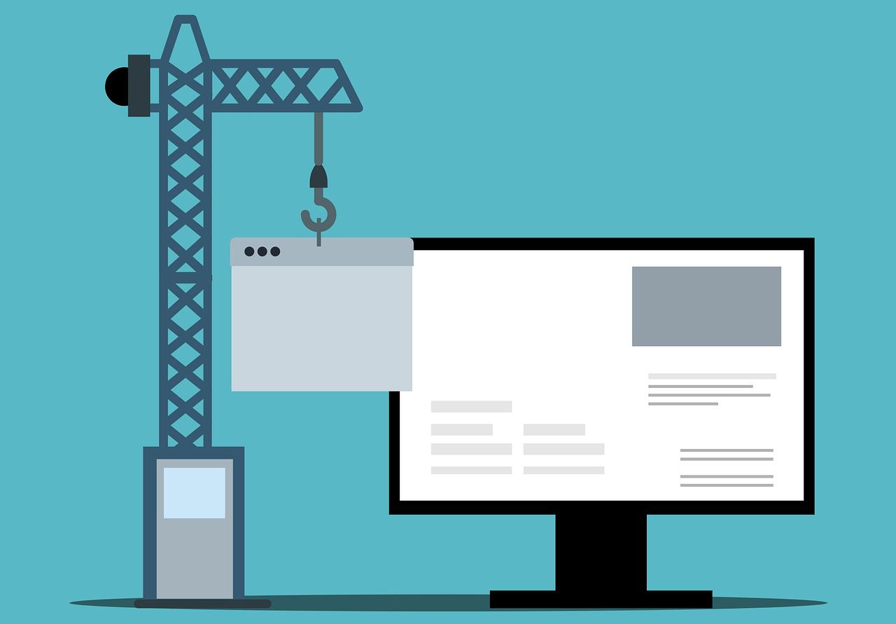 Read more about the article I 6 fattori chiave da considerare durante la scelta di un website builder per il sito della tua impresa immobiliare